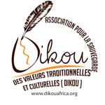 Dikou Africa