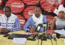 Drame de Burkina Faso: Yirgou, trois mois après, « 210 morts, 0 arrestation, la justice se fait attendre», «plus de 100 morts à Arbinda»