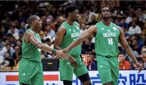 Basketball : Les places qualificatives pour les Jeux olympiques de 2020