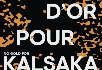 Pas d'or pour Kalsaka : Le décor à l'envers