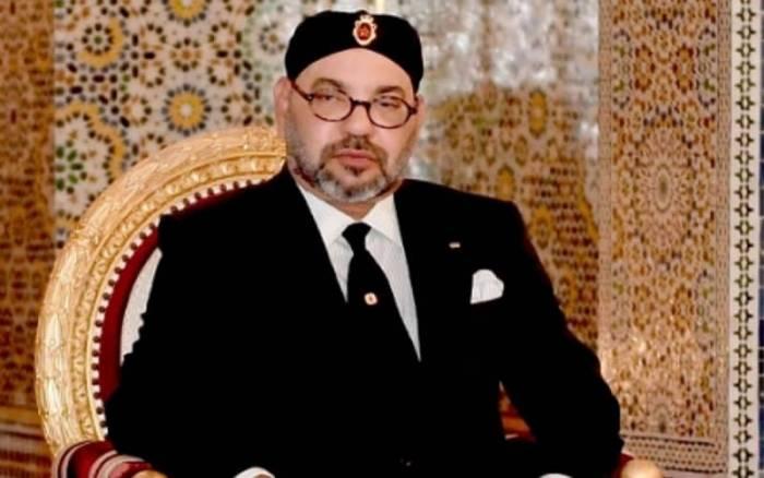 Maroc: Nouvelle colère du roi Mohammed VI