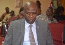 Distinction scientifique internationale : Dr Halidou TINTO du CNRST entre à l'Académie Africaine des Sciences